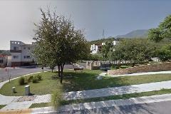 Foto de terreno habitacional en venta en  , bosques de valle alto 2 etapa, monterrey, nuevo león, 2529333 No. 01