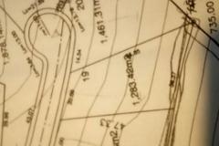 Foto de terreno habitacional en venta en  , bosques de valle alto 2 etapa, monterrey, nuevo león, 3226950 No. 01