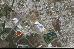 Foto de terreno habitacional en venta en  , bosques de valle alto 2 etapa, monterrey, nuevo león, 3855836 No. 01