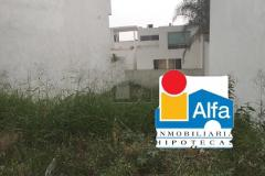 Foto de terreno habitacional en venta en bosques de yucas , cumbres elite 8vo sector, monterrey, nuevo león, 0 No. 01
