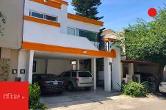 Foto de casa en venta en  , bosques del country, guadalupe, nuevo león, 0 No. 01