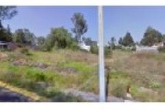 Foto de terreno habitacional en venta en bosques del lago 0, campestre del lago, cuautitlán izcalli, méxico, 4586537 No. 01