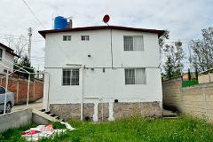 Foto de casa en renta en  , bosques del lago, cuautitlán izcalli, méxico, 1129761 No. 01