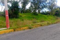 Foto de terreno habitacional en venta en  , bosques del lago, cuautitlán izcalli, méxico, 3960470 No. 01