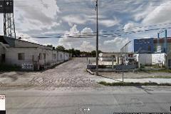Foto de terreno comercial en venta en  , bosques del nogalar, san nicolás de los garza, nuevo león, 4224500 No. 01