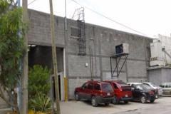 Foto de nave industrial en venta en  , bosques del nogalar, san nicolás de los garza, nuevo león, 4295986 No. 01