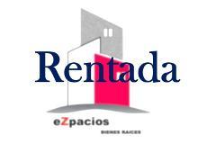 Foto de casa en renta en  , bosques del poniente, santa catarina, nuevo león, 2876810 No. 01
