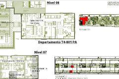 Foto de edificio en venta en  , bosques del valle 1er sector, san pedro garza garcía, nuevo león, 3919819 No. 01