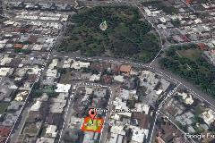 Foto de terreno habitacional en venta en  , bosques del valle 1er sector, san pedro garza garcía, nuevo león, 0 No. 01
