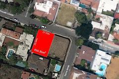 Foto de terreno habitacional en venta en  , bosques del valle 3er sector, san pedro garza garcía, nuevo león, 4817698 No. 01