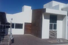 Foto de casa en venta en  , bosques, durango, durango, 3328309 No. 01