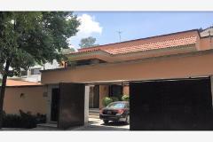 Foto de casa en venta en bosques o, bosque de las lomas, miguel hidalgo, distrito federal, 4251245 No. 01