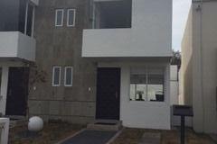 Foto de casa en venta en  , bosques residencial, zinacantepec, méxico, 4595586 No. 01