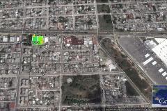 Foto de terreno comercial en venta en  , bosques san miguel, benito juárez, quintana roo, 1186601 No. 01