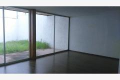 Foto de casa en venta en  , bosques tres marías, morelia, michoacán de ocampo, 1054853 No. 01