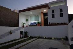 Foto de casa en venta en  , bosques tres marías, morelia, michoacán de ocampo, 3859922 No. 01