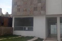 Foto de casa en venta en  , bosques tres marías, morelia, michoacán de ocampo, 3948025 No. 03