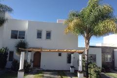 Foto de casa en venta en  , bosques tres marías, morelia, michoacán de ocampo, 4394163 No. 01