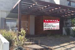 Foto de casa en venta en  , bosques tres marías, morelia, michoacán de ocampo, 4410251 No. 01