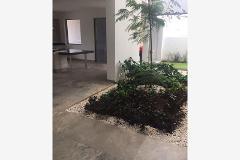 Foto de casa en venta en  , bosques tres marías, morelia, michoacán de ocampo, 4588443 No. 01