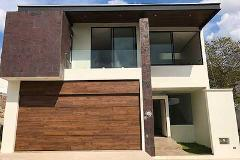 Foto de casa en venta en boulervard europa 0, real del bosque, xalapa, veracruz de ignacio de la llave, 4501420 No. 01