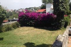 Foto de casa en renta en boulevar bella vista , lomas de bellavista, atizapán de zaragoza, méxico, 0 No. 02