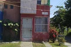 Foto de casa en venta en boulevar del parque entre bosques de ceiba y bosques de sauces , residencial del bosque, veracruz, veracruz de ignacio de la llave, 0 No. 01