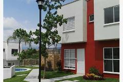 Foto de casa en venta en boulevar la luna 50, morelos, temixco, morelos, 0 No. 01