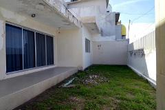 Foto de casa en renta en boulevard 111, costa verde, boca del río, veracruz de ignacio de la llave, 3802411 No. 01