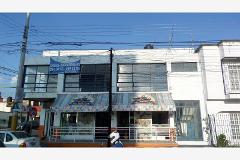 Foto de local en renta en boulevard 22 sur 5302, jardines de san manuel, puebla, puebla, 0 No. 01