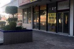 Foto de local en renta en boulevard 5 de mayo 4321, huexotitla, puebla, puebla, 0 No. 01