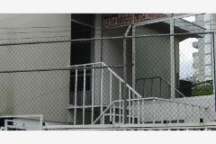 Foto de local en renta en boulevard 5 de mayo , las palmas, puebla, puebla, 4334153 No. 01