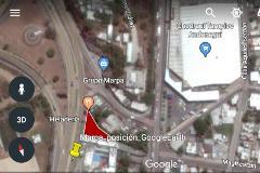 Foto de terreno habitacional en venta en boulevard a. lopez mateos 1903, guadalupe mainero, tampico, tamaulipas, 4330779 No. 01
