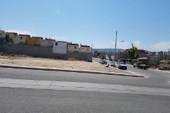 Foto de terreno comercial en venta en boulevard abedules 1, hacienda casa grande, tijuana, baja california, 4652975 No. 01