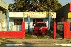 Foto de terreno habitacional en venta en boulevard adolfo lópez mateos 0, guadalupe mainero, tampico, tamaulipas, 2649087 No. 01