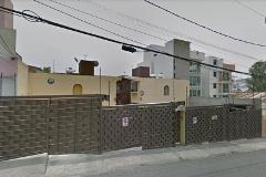 Foto de casa en venta en boulevard adolfo lopez mateos 119, méxico nuevo, atizapán de zaragoza, méxico, 0 No. 01