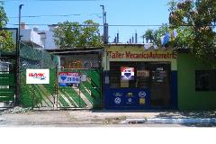 Foto de terreno habitacional en venta en boulevard adolfo lópez mateos 1407, guadalupe mainero, tampico, tamaulipas, 3453622 No. 01