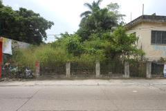 Foto de terreno habitacional en venta en boulevard adolfo lópez mateos 602, guadalupe mainero, tampico, tamaulipas, 3833457 No. 01