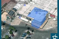 Foto de local en renta en boulevard adolfo lopez mateos , centro cívico, mexicali, baja california, 4591040 No. 01