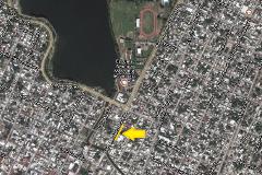 Foto de terreno habitacional en venta en boulevard adolfo lopez mateos htv1963e 602, guadalupe mainero, tampico, tamaulipas, 2962265 No. 01