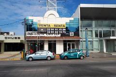 Foto de local en renta en boulevard adolfo ruiz cortinez 10, costa verde, boca del río, veracruz de ignacio de la llave, 4582853 No. 01