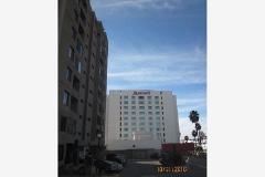 Foto de departamento en renta en boulevard agua caliente 1, aviación, tijuana, baja california, 0 No. 01