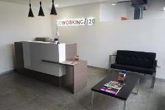 Foto de oficina en renta en boulevard aguacaliente blvd aguacaliente, agua caliente, tijuana, baja california, 0 No. 01