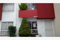 Foto de casa en venta en boulevard alamos retorno 10, manzana 22 82, los álamos, chalco, méxico, 0 No. 01