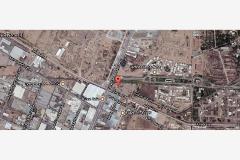 Foto de terreno comercial en venta en boulevard alberto n. swain , las trojes, torreón, coahuila de zaragoza, 3564016 No. 01