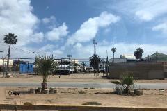 Foto de terreno comercial en venta en boulevard alfonso reyes 300, aeropuerto, ensenada, baja california, 4580838 No. 01