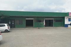 Foto de local en renta en boulevard allende norte, colonia conj hab. seccion 3 0, altamira, altamira, tamaulipas, 2124805 No. 01