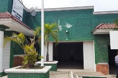 Foto de local en renta en boulevard allende norte colonia conjunto habitacional seccio 3 0, altamira, altamira, tamaulipas, 2649028 No. 01