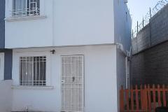 Foto de casa en renta en boulevard anahuac , rincón de otay, tijuana, baja california, 0 No. 01