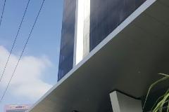 Foto de oficina en renta en boulevard antonio l. rodríguez 2100 , santa maría, monterrey, nuevo león, 3460514 No. 01
